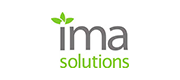 imasolution