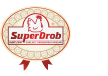 Superdrob S.A.